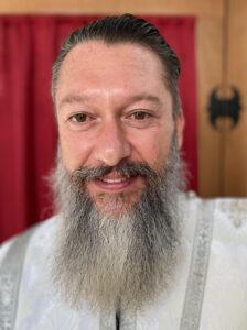 Михаил Хеленбранд
