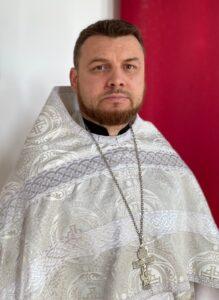 Иоанн Бордиян